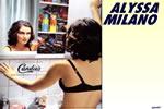 Alyssa4.jpg