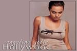 Angelina_Jolie_wp1.jpg