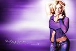 BritneySpears004-hot.jpg