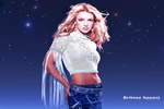 Britney_Spears_d_01_1024.jpg