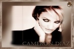Cameron_Diaz_730192413PM372.jpg