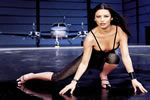 Catherine_Zeta_Jones_1024x768_004.jpg