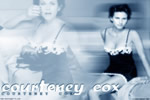 Courteney_Cox_1801112841PM775.jpg