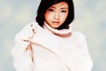 Hikaru_10.jpg
