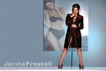 Janina_Frostell_01.jpg