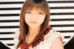 Maki_04.jpg