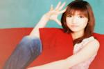 Maki_05.jpg