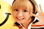 Mari_04.jpg