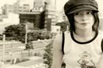 Megumi_18.jpg