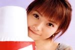 Natsumi_06.jpg