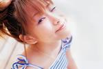 Noriko_07.jpg