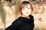 Nozomi_08.jpg