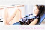 Rena_20.jpg