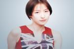 Ryoko_15.jpg