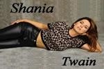 shania3.jpg