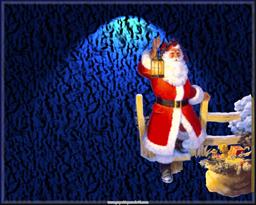 000-Santa-TR-wall-1280x1024.jpg