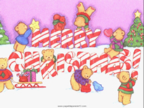 Christmas_Bears.jpg