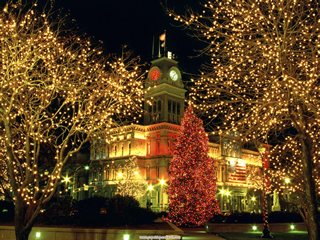 Louisville_Lights_Kentucky.jpg