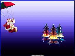 Santa-Flying-wall-TR.jpg